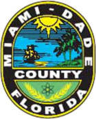 Seal of Miami-Dade County, Florida.png