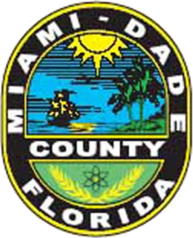 Miami-Dade Police Department - Wikiwand