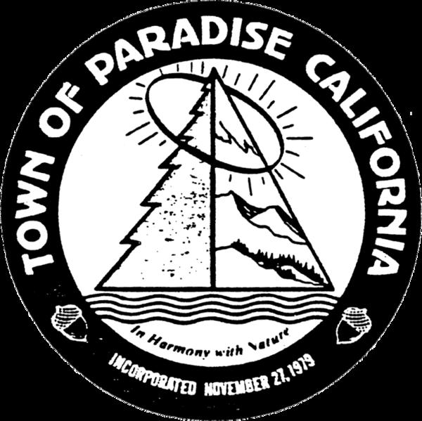 Seal paradise