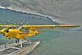Seaplanes 007 (3688393664).jpg