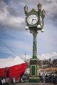 Seattle — Carroll's Jewelers Street Clock (2016-02-20).png