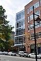 Seattle - Amazon Wainwright building 02.jpg