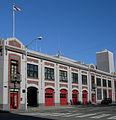 Seattle - Fire Station No. 2 - 03.jpg