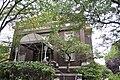Seattle - Prospect Congregational 03.jpg