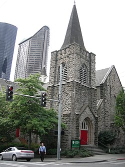 Seattle - Trinity Parish Episcopal Church 04.jpg