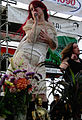 Seattle Hempfest 2007 - Charlie Drown 121A.jpg