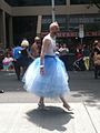 Seattle Pride 2014 14.jpg