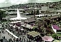 Seattle World's Fair grounds, 1962 (37098185550).jpg