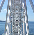 Seattle greatwheel 20130701.jpg