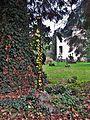 Sebastianfriedhof Grabkreuz.jpg
