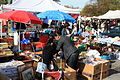 Second-hand market in Champigny-sur-Marne 118.jpg