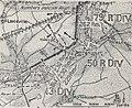 Second Battle of Dernancourt (Bean p. 409).jpg