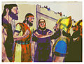 Second Book of Kings Chapter 18-5 (Bible Illustrations by Sweet Media).jpg