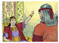 Second Book of Kings Chapter 22-2 (Bible Illustrations by Sweet Media).jpg