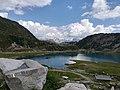 Secondo lago di Cornisello.jpg