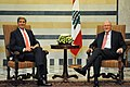 Secretary Kerry Meets With Lebanese Prime Minister Salam in Beirut.jpg