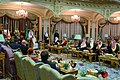 Secretary Kerry Meets with Saudi King Abdullah (15024436377).jpg