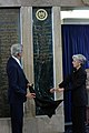 Secretary Kerry and AFSA President Johnson Honor Fallen Foreign Affairs Colleagues.jpg