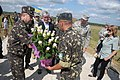 Secretary of the Army Witnesses Ukraine During Rapid Trident 2011 (6006192336).jpg