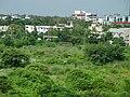 Sector V - Salt Lake City - Kolkata 2003-08-29 00063.JPG