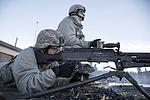 Security Forces Airmen fire the M240B machine gun 161027-F-YH552-034.jpg