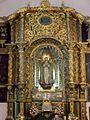 Segovia - Monasterio de la Inmaculada Concepción 7.jpg