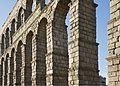 Segovia 2012 aqueduc 1.jpg