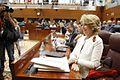 Segunda sesión del debate de investidura de Esperanza Aguirre (madrid.org).jpg