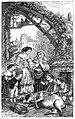 Segur, les bons enfants,1893 p245.jpg