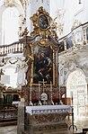 Seitenaltar Klosterkirche Andechs-1.jpg