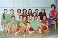 Selección nacional de gimnasia rítmica de España 1975 02.png