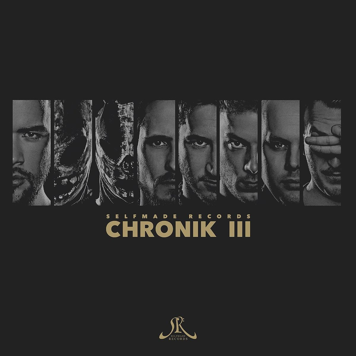 chronik 3