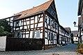 Seligenstadt Schafgasse 11.jpg
