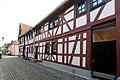 Seligenstadt Schafgasse 7-9-11.jpg