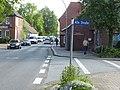 Selsingen Hauptstr ggü Lamberti.jpg