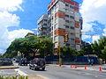 Semáforos en Caracas, Venezuela.jpg