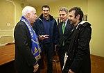 Senator McCain in Kyiv, Dec. 14, 2013 (11418352963).jpg