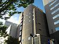 Sendai Garden Palace.JPG