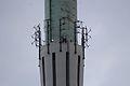 Sendeantennen Kamin Kraftwerk Muenster10082016.JPG