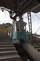 Senkojiyama ropeway05n3872.jpg