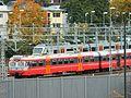 Sentrum, Oslo, Norway - panoramio (85).jpg