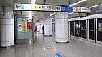 Seoul-metro-512-Gimpo-international-airport-station-platform-20180913-165018.jpg