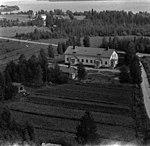 Sepän koulu Lappajärvi 1962.jpg