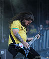 Sepultura With Full Force 2014 01 A.JPG