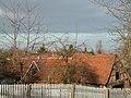 Serba 2003-12-06 15.jpg