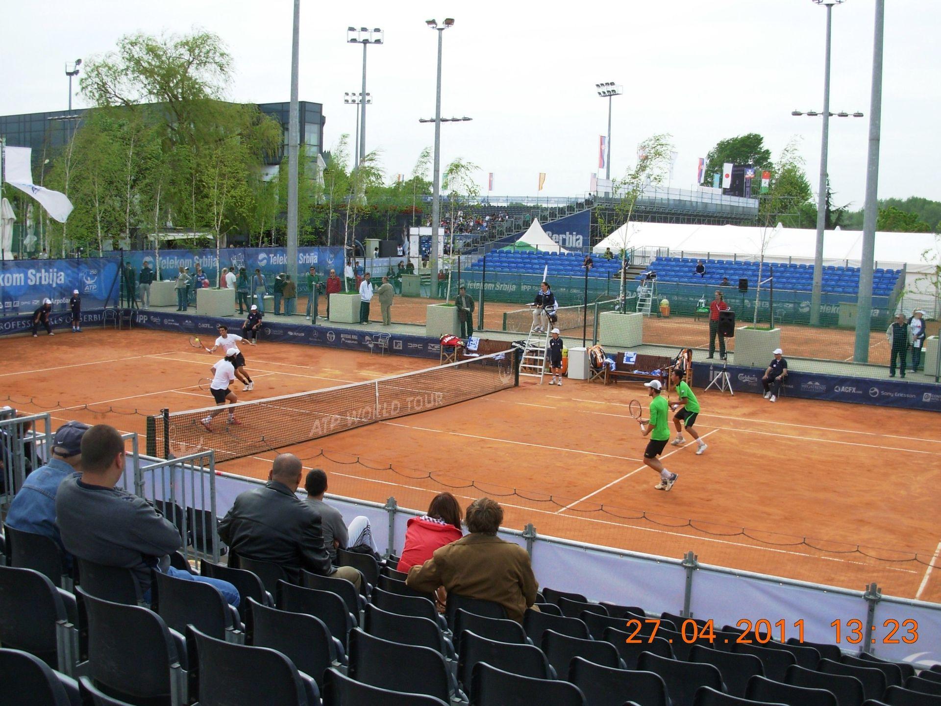 Open Tour Milan