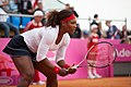 Serena Williams (6959256904).jpg