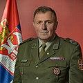 Sergeant major Milojko Milosavljević.jpg