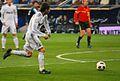 Sergio Ramos (5496349543).jpg