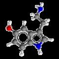 Serotonin 3D.PNG